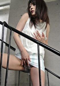 jp_midori_satsuki-team_imgs_e_1_e12b96ec