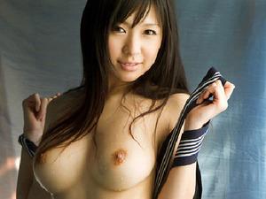 com_o_p_p_oppainorakuen_20121124_p005