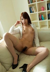 jp_seisobitch-kamichichi_imgs_f_1_f1e36eef(1)
