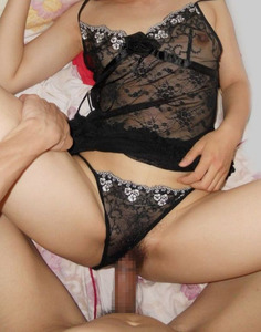 com_erogazou411_sex_pov_887_030