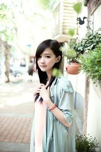 com_s_u_m_sumomochannel_1030-19