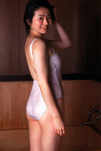jp_midori_satsuki-team_imgs_9_f_9fe97587