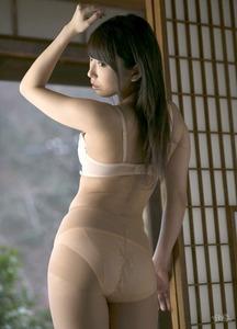 com_s_u_m_sumomochannel_arimura_2767-034