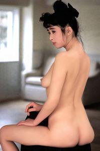 jp_midori_satsuki_imgs_c_c_cc785d7d