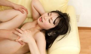 com_wp-content_uploads_2015_10_hazuki_nozomi-672-064