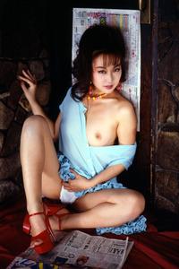 jp_midori_satsuki-team_imgs_a_9_a9c831c1