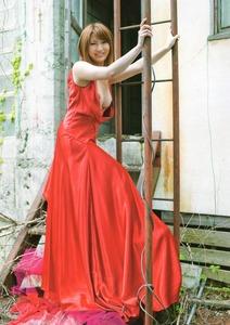 com_d_o_u_dousoku_kamisakishiori140813a59