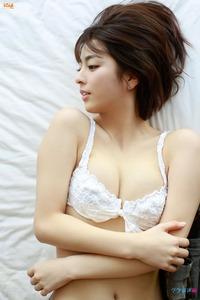 jp_frdnic128_imgs_f_0_f0029087