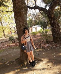 com_d_o_u_dousoku_abenomiku_141201a009a