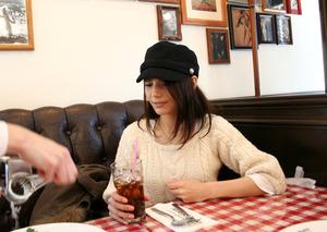 jp_midori_satsuki_imgs_6_4_647a819c