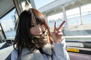 com_s_u_m_sumomochannel_arimura_2413-011