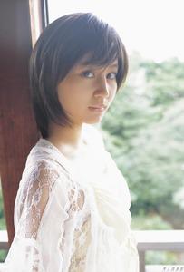 com_d_o_u_dousoku_horikitamaki_141210a034a(1)