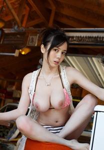com_d_o_u_dousoku_aimiaimi140613dee010