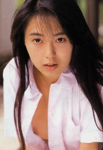 com_e_r_o_erogazou627_shiraishi-hitomi-gazou-55215600000000011