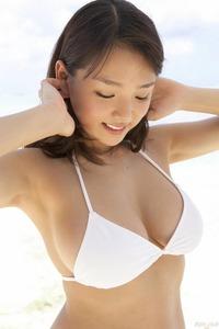 com_d_o_u_dousoku_sinozakiai_141112a100a(1)