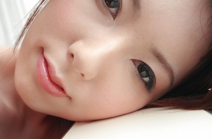 com_s_u_m_sumomochannel_hatano_yui_2967-062
