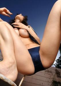 com_erogazou411_m_legs_818_002