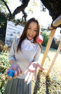 jp_midori_satsuki_imgs_b_5_b5ee4c8d