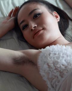 com_erogazou411_underarm_hair_1096_021