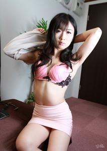 com_s_u_m_sumomochannel_hibiki_2180-15