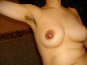 com_erogazou411_underarm_hair_1096_026