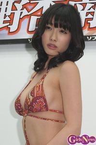 jp_pururungazou_imgs_9_1_91dc1598