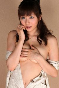 jp_midori_satsuki_imgs_5_d_5d88889e
