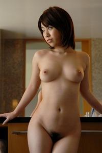 com_erogazou411_nude_458_031