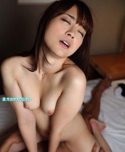com_a_n_a_anataokaerinasai_29373_049