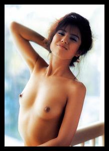 jp_midori_satsuki_imgs_3_e_3ed28334