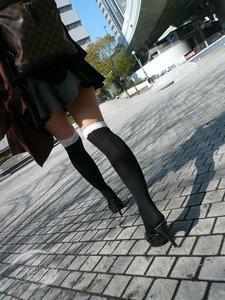 com_erogazou411_knee_socks_556_014