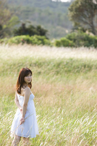jp_midori_satsuki-team_imgs_7_f_7fd04185