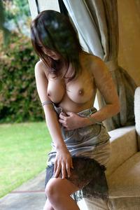 com_o_p_p_oppainorakuen_20121129_008