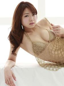 com_wp-content_uploads_2015_10_nakamura_shizuka-665-098