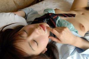 com_img_2189_semen_bukkake-2189-015