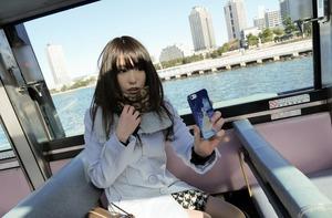 com_s_u_m_sumomochannel_arimura_2413-008