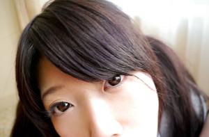 com_erogazou411_aoi_natsu_1055_059