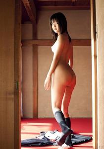 com_d_o_u_dousoku_aoi_tsukasa_20150407a040a(1)