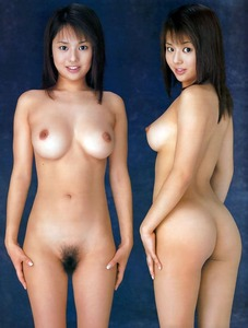 com_e_r_o_erogazou627_aoi-sora-gazou-38-000020