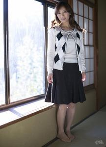 com_s_u_m_sumomochannel_hitomi_2608-116