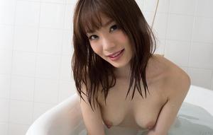 com_d_o_u_dousoku_suzumuraairi_150401a115a(1)