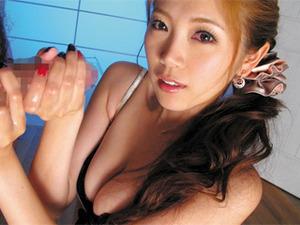 com_o_p_p_oppainorakuen_pgd554_01