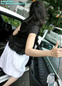 com_a_n_a_anataokaerinasai_007emi_wi_012