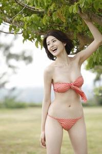com_d_o_u_dousoku_suzukichin140329dd036