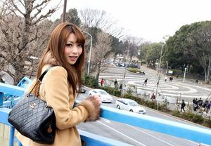 jp_midori_satsuki-ssac_imgs_9_1_912ffd72