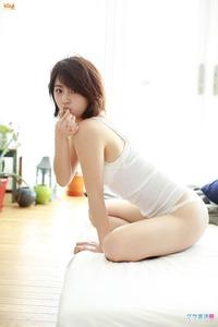jp_frdnic128_imgs_a_5_a50cf827