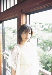 com_d_o_u_dousoku_horikitamaki_141210a039a(1)