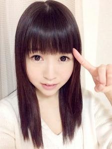 com_s_u_m_sumomochannel_yuki_mayu_3165-013(1)