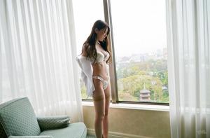 com_s_u_m_sumomochannel_hatano_yui_2967-053