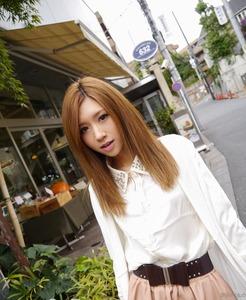 com_d_o_u_dousoku_aizawaarisa_141102b007a